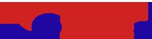 Logo Tom-Auto.pl